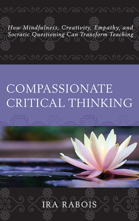 Compassionate Critical Thinking